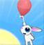 飞天玉兔2