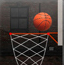 完美投篮2