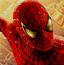 蜘蛛侠碎片拼图