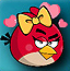 愤怒小鸟救老婆
