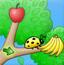 瓢虫偷水果2011中文版
