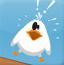 唤醒小鸟2