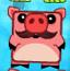 拯救方块猪猪
