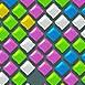 水晶方块泡泡龙