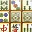 中国风麻将连连看3中文版