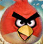 愤怒的小鸟隐藏字母