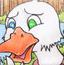 丑小鸭找茬