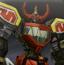 恐龙战队机器人
