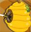 小蜜蜂回巢
