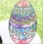 隐藏的五彩蛋