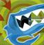 海底鲨鱼祖玛