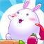 兔子拯救世界中文版
