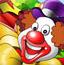 小丑的10字法则