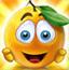 拯救橙子自制版3