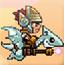 飞龙骑士2
