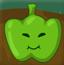 消除水果怪物