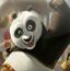 功夫熊猫找茬