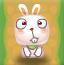 合体兔子2