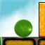 魔法小绿球