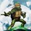 忍者神龟经典拼图