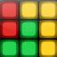 颜色方块消消看2