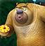 熊出没消消看