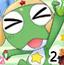 青蛙军曹找不同2