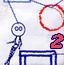 拯救画线小人增强版2