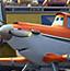 飞机总动员找字母