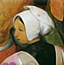 油画里的隐藏物品9