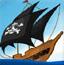 海盗水管大战