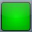 绿色翻转2