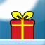 圣诞老人智取礼物