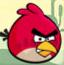 愤怒的小鸟下棋