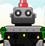 邪恶机器人