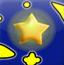 慌慌张张摘星星