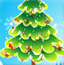 圣诞节大逃亡