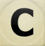 字母组单词