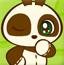 熊猫巴布对对碰