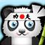 拯救功夫熊猫