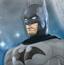 蝙蝠侠滑动拼图