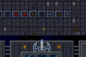 太空雷电射手0.99