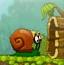 蜗牛寻新房子2中文版