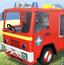 小小救生队救护车