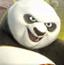 功夫熊猫之射门