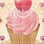 情人节蛋糕拼图