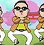 江南style搭积木3