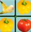 玩转连连看蔬菜篇