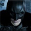 蝙蝠侠:黑暗骑士找字母