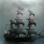 海盗船寻宝